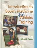 Introduction to Sports...