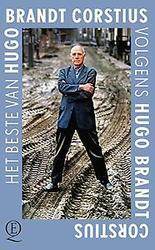 Het beste van Hugo Brandt...