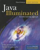 Java Illuminated, Third...