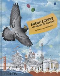 Architecture According to...