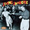 JIVING JAMBOREE W/LOUIS JORDAN, CLARENCE HENRY, CADETS, ETTA JAMES, JOE