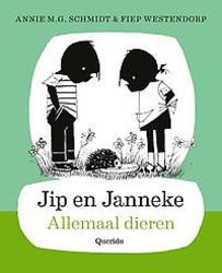 Jip en Janneke- Allemaal...