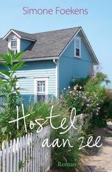 Hostel aan zee