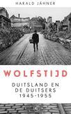 Wolfstijd