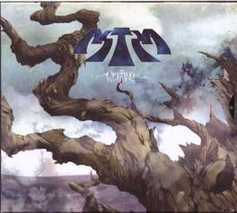 WEIRDING Audio CD, ASTRA, CD