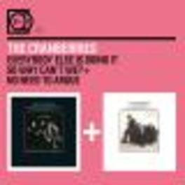 EVERYBODY ELSE IS DOING.. .. IT/NO NEED TO A ARGUE//2 FOR 1 SERIE Audio CD, CRANBERRIES, CD