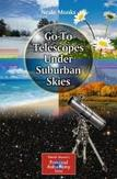 Go-To Telescopes Under...