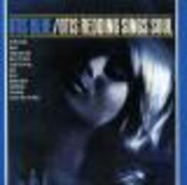 OTIS BLUE -SINGS SOUL- 'DIGITALLY REMASTERED' Audio CD, OTIS REDDING, CD