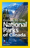 National Geographic Guide...