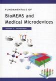 Fundamentals of BioMEMS and...