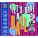 ESSENTIAL DOO WOP-LET'S.. ..HAVE A BALL *DIGIPACK*