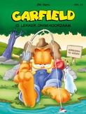 GARFIELD ALBUM 129. IS...