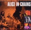 ORIGINAL ALBUM CLASSICS JAR...