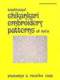 Traditional Chikankari...