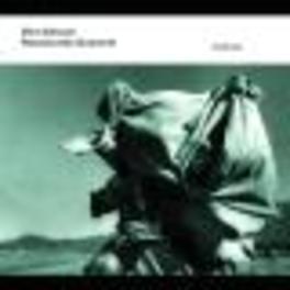 KULTRUM-MUSIC FOR BANDONE W/ROSAMUNDE QUARTETT Audio CD, DINO SALUZZI, CD