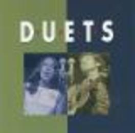 FOLK DUETS -20TR- IAN & SYLVIA Audio CD, V/A, CD
