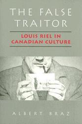 The False Traitor
