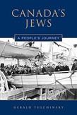Canadas Jews