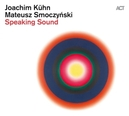 SPEAKING SOUND -DIGI-...