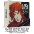 LIVE FROM LONDON -BOX SET...