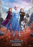 Frozen 2 (3D) (3D *...