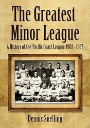 The Greatest Minor League