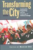 Transforming the City:...