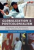 Globalization and...