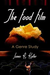 Food, Film and Culture