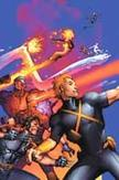 Ultimate X-men Vol.15: Magical