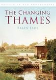 The Changing Thames