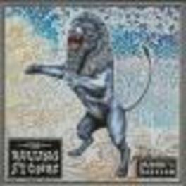BRIDGES TO.. -REMAST- .. BABYLON // 2009 REMASTERED Audio CD, ROLLING STONES, CD
