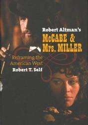 Robert Altman's McCabe &...