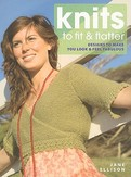 Knits to Fit and Flatter