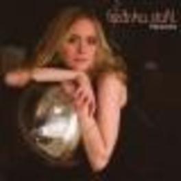 TRIBUTARIES Audio CD, FREDRIKA STAHL, CD