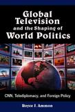 Global Television and the...