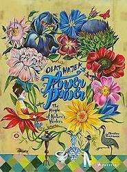 Flower Power: The Magic of...