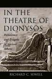 In the Theatre of Dionysos
