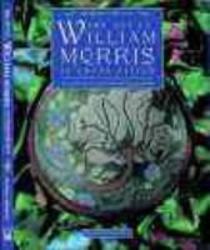 The Art of William Morris...