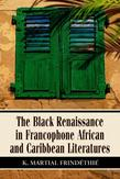 The Black Renaissance in...