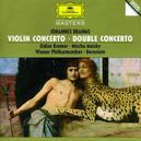 VIOLIN CONCERTODOUBLE CO WP/BERNSTEIN
