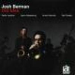 OLD IDEA Audio CD, JOSH BERMAN, CD