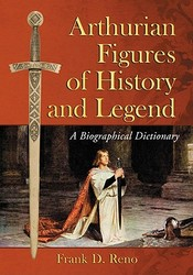 Arthurian Figures of...