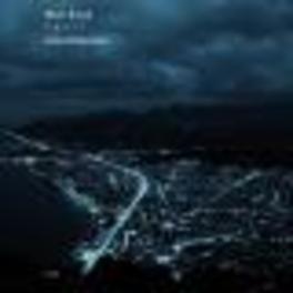 FASIL FT. JULIA HUELSMAN Audio CD, MARC SINAN, CD