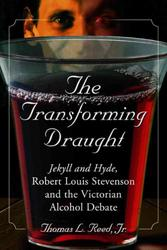 The Transforming Draught