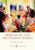 Debutantes and the London...