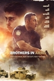 Brothers in arms, (DVD)