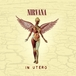 IN UTERO -20TH ANNIVERSAR .. ANNIVERSARY EDITION // REMASTERED