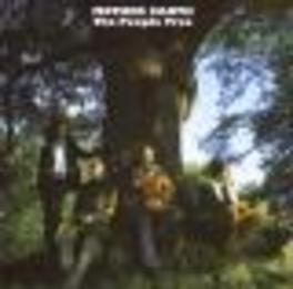 PEOPLE TREE -2CD- Audio CD, MOTHER EARTH, CD