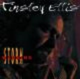 STORM WARNING Audio CD, TINSLEY ELLIS, CD